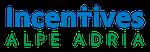 Incentives Alpe Adria