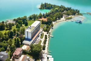 parkhotel-portschach-austria-incentives-alpe-adria