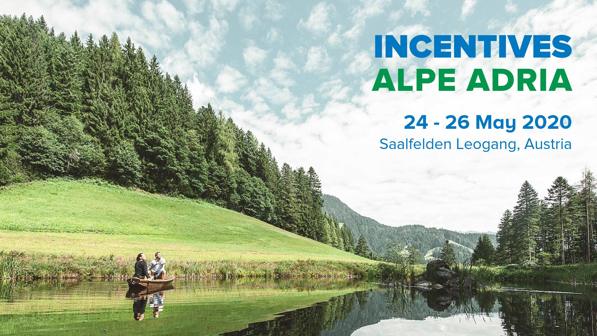 incentives_alpa_adria_2020
