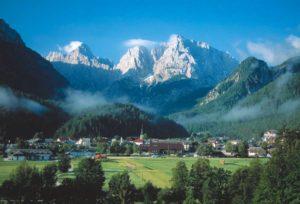 kranjska-gora-hi-alpinea-incentives-alpe-adria