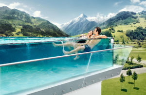 tauern-spa-kaprun-sell-am-zee