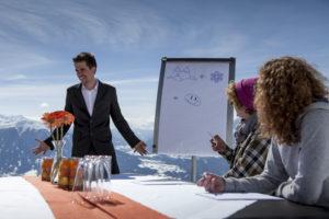 event-factory-austria-incentives-alpe-adria