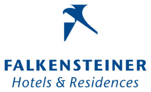 Falkensteiner_Hotels__Residences